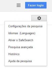 googleimagens2