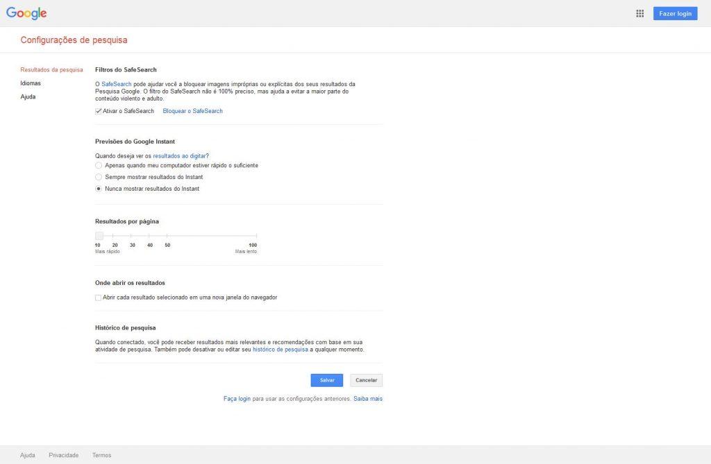 googleimagens3